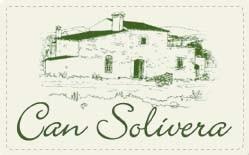 Asociacion Costa Brava - Can Solivera