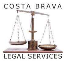Asociacion Costa Brava Internacional - Rechtsanwalt Costa Brava