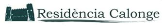 Asociacion Costa Brava Internacional - Residencia Calonge