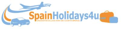 Asociacion Costa Brava Internacional - Spainholidays4u