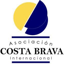Asociacion Costa Brava Internacional - Contacto